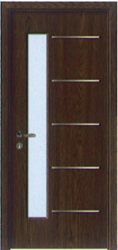 W&L DOOR - Usa interior WL-S012
